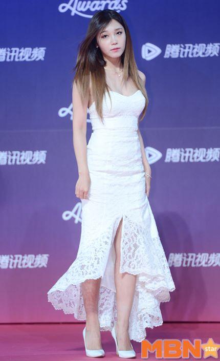 eunji dress 17