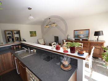 appartement à Bruay-la-buissiere (62)