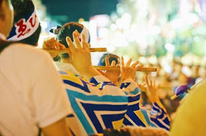 Tokyo Events and Festivals