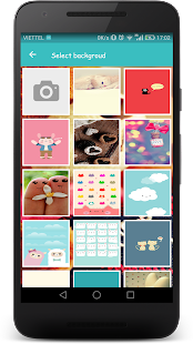 Love Diary Memory - Write Secret Diary with Lock screenshot