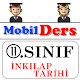 İnkılap Tarihi | 11.SINIF Download on Windows