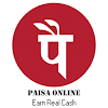 Online Paisa - Earn Real Cash APK