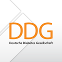 DDG Pocket Guidelines icon