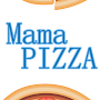 Mama's Pizza St Helens APK icon