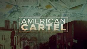 American Cartel thumbnail