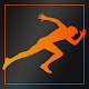 Download iRun Virtual For PC Windows and Mac