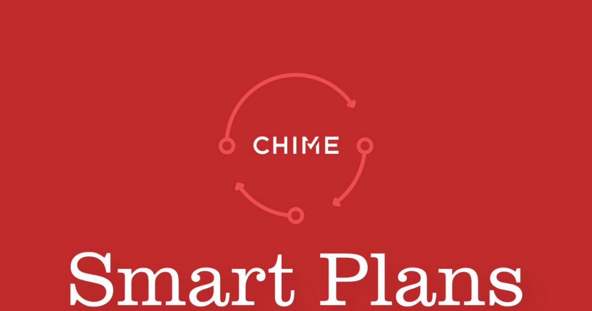 Smart Plans Playbook.pdf