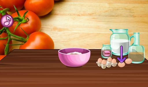 Make Chocolate - Cooking Games 3.0.0 screenshots 4