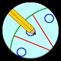 Mandala Maker Free icon