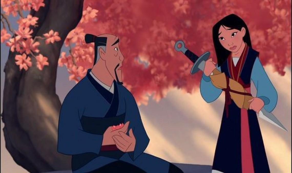 5. Mulan 04