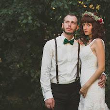 Wedding photographer Svetlana Stavceva (KARKADE). Photo of 30.05.2016