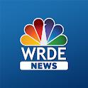 WRDE Coast TV icon