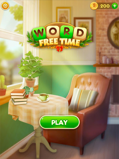 Word Free Time apkpoly screenshots 13