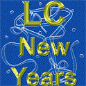 LC New Years Theme icon