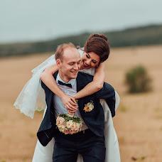 Wedding photographer Igor Bogaciov (Bogaciov). Photo of 06.04.2018
