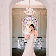Wedding photographer Darya Malevich (malevich). Photo of 17.09.2017