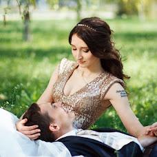 Wedding photographer Pavel Kosukhin (Pakos31). Photo of 14.06.2014