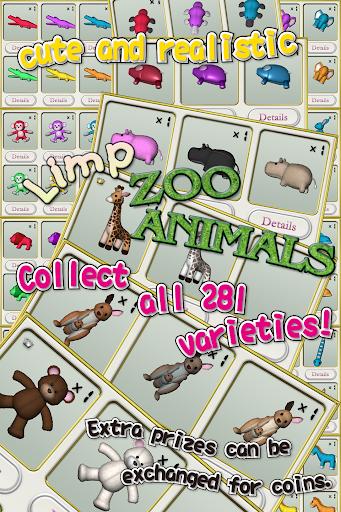 Limp Zoo 2.00.001 Windows u7528 5