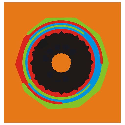 Matchmaking ifølge indisk astrologi