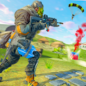 Call of FPS Modern Strike: Gun Shooting Games 2020 icon