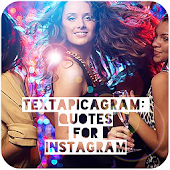 Tải Game Quotes for InstaGram