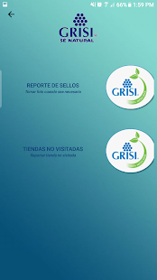 Grisi Farma- screenshot thumbnail