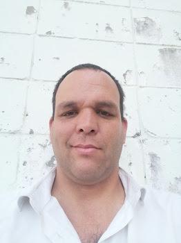 Foto de perfil de esteban39