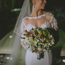 Wedding photographer Jeniffer Bueno (jenifferbueno). Photo of 11.09.2015
