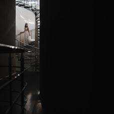 Wedding photographer Maksim Pyanov (maxwed). Photo of 17.09.2019