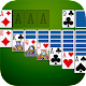 Free Solitaire Game