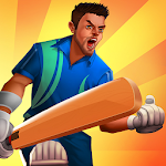 Hitwicket Superstars 2019 - Own a Cricket Team! 2.4.3