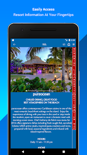 Divi Aruba Phoenix Beach Resort - náhled