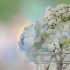 Wedding photographer Karrie Nash (Karrie). Photo of 08.05.2019