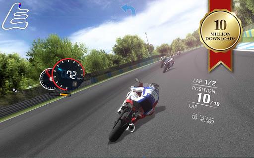 Real Moto apkpoly screenshots 10