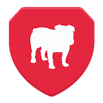 BullGuard VPN | Unlimited WiFi Internet Privacy 1.4.7