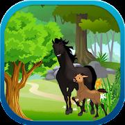 Free spirit horse speed edition: Fast tracks 🐎