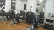 Hair Kafe Menz Salon photo 1