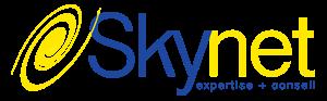 Skynet Expertise