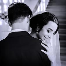 Wedding photographer Konstantin Kotenko (kartstudio). Photo of 20.12.2017