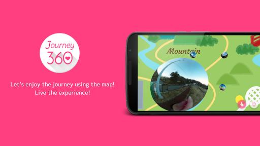 Journey360 1.3.0 Windows u7528 1