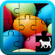 Easter Jigsaw Puzzle for PC-Windows 7,8,10 and Mac