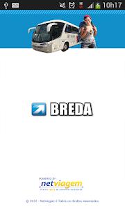 Breda Transpostes screenshot 2