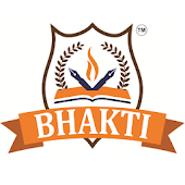 Bhakti International School