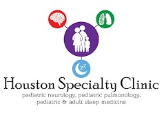 Pediatric Neurology / Neurophysiology, Pulmonary & Sleep Medicine for the Houston Area