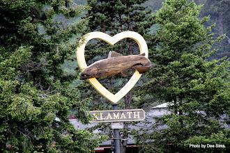 Photo: (Year 2) Day 360 - The Settlement of Klamath