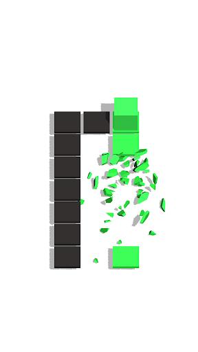 Painter screenshot 2