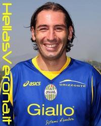 Fabrizio Anselmi