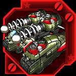Redsun RTS Premium v1.0.427