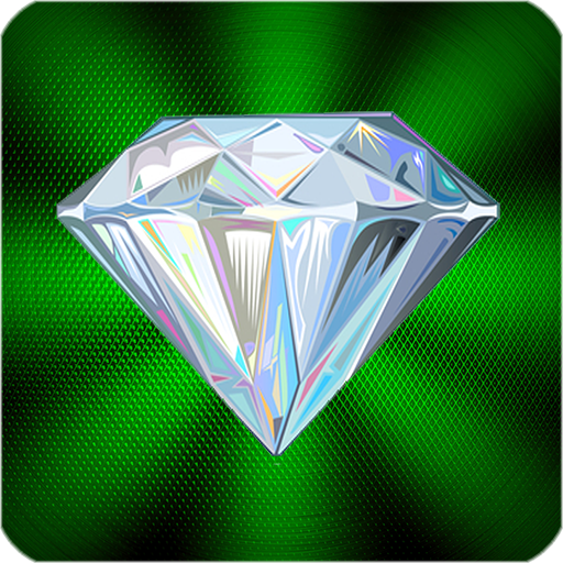 Jewels Deluxe 2018 - Free Match 3 Game