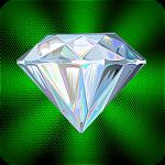 Jewels Deluxe Icon